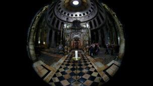 f90_church_of_nativity