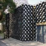 tsibi-geva-israeli-pavilion-venice-biennale-268x178