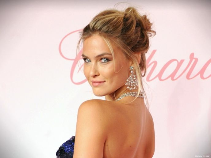 10 things you don t know about bar refaeli israel21c