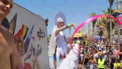 Basti-Hansen-gay-pride-2015-268x178