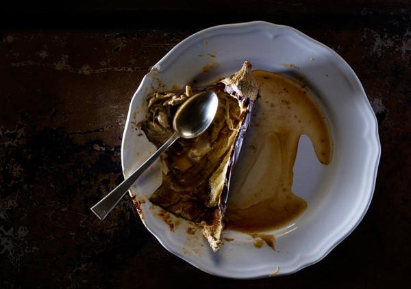 Culinary Doc 2015 - Avi Weisman