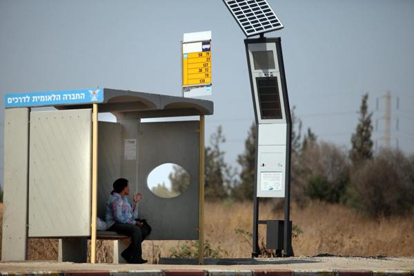 bus-IM-segev-solar