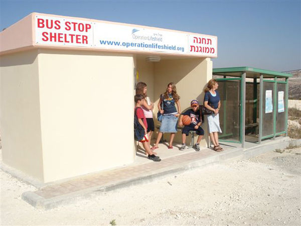bus-stop-operation-lifeshield