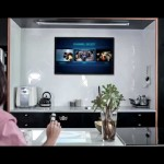 MUV Interactive: Turn your world into a touchscreen