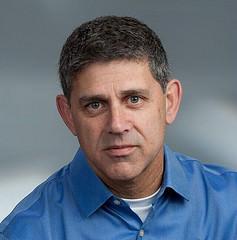Ronen Shilo, CEO of Como