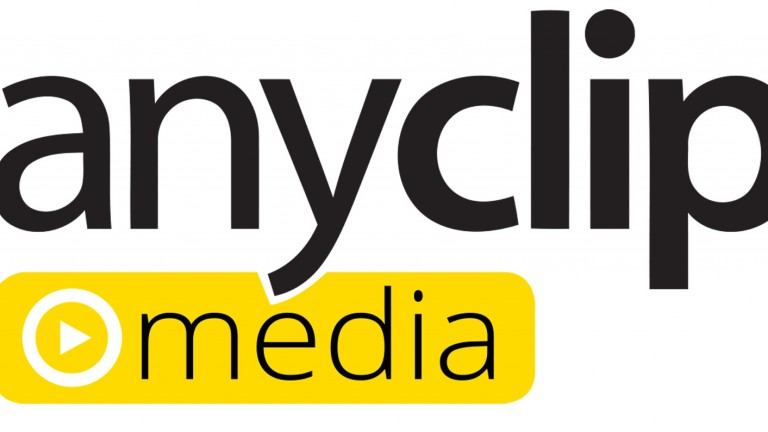 AnyClip-Logo