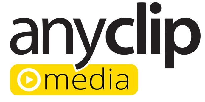 AnyClip-Logo1