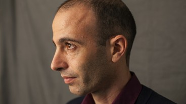 Yuval-Harari-author-of-Sa-009