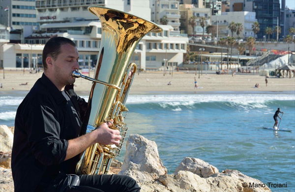 mario-troiani-sound-of-tel-aviv_4