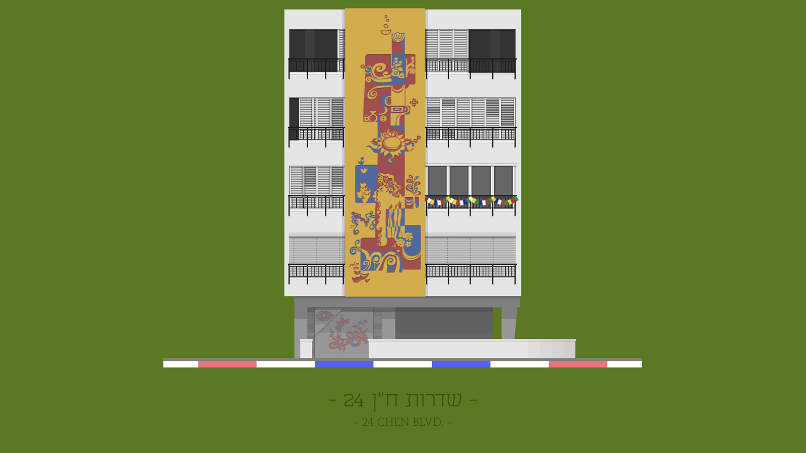 tel-aviv-buildings-4_1600x900