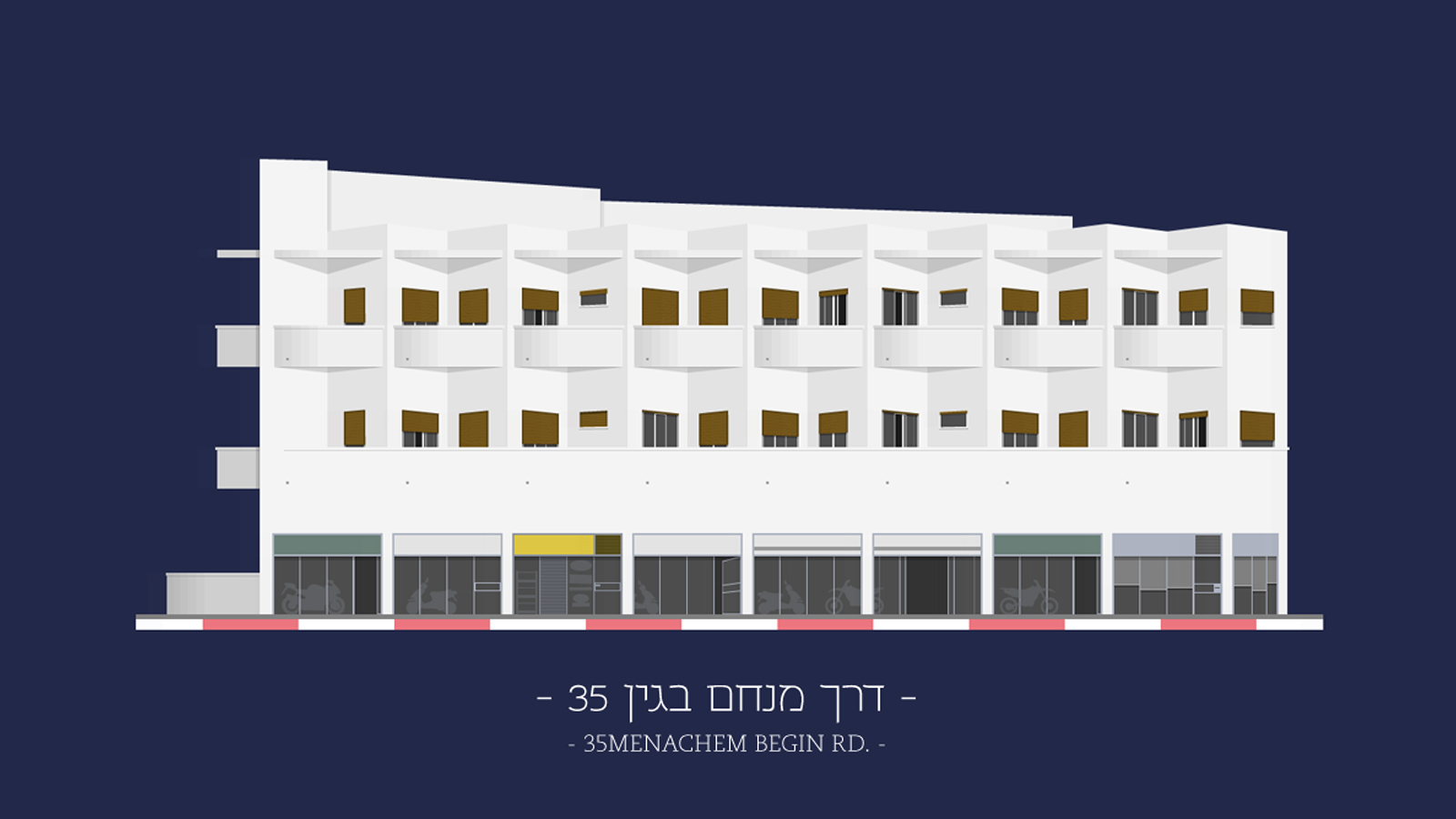 tel-aviv-buildings-5_1600x900