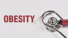 1.9 billion adults are overweight or obese, according to the World Health Organization. Photo by Shutterstock.com