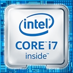 Sixth generation Intel Core processor