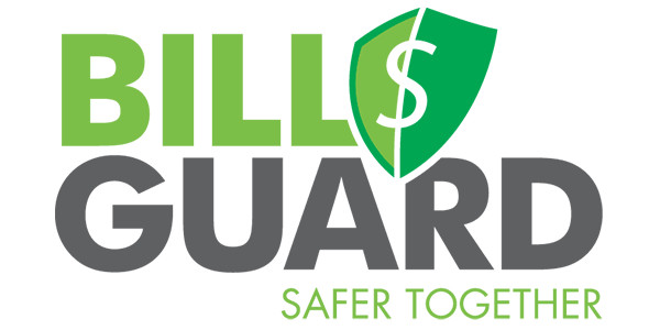 BillGuard_Logo