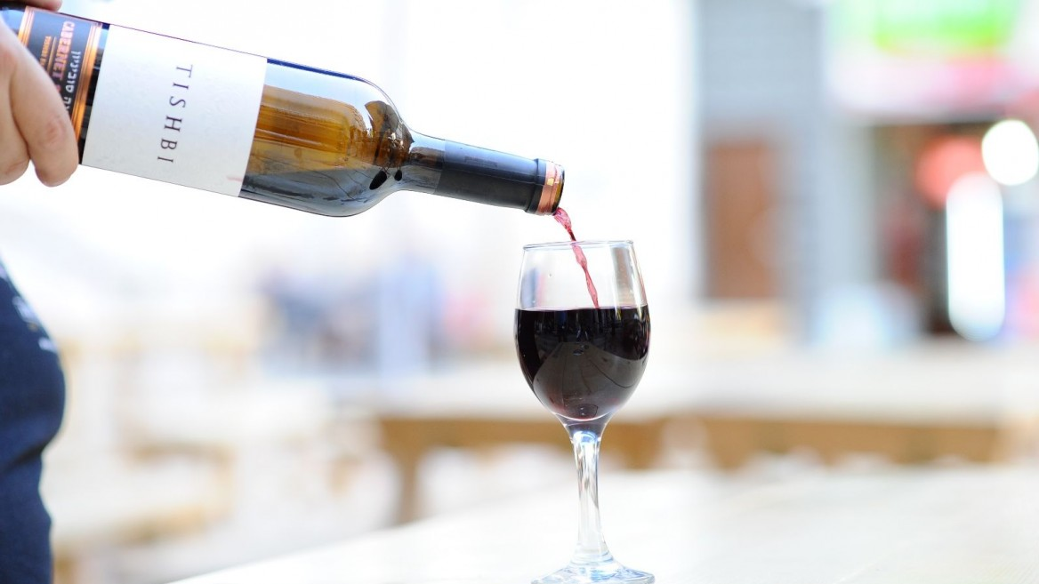 why is red wine good for diabetes