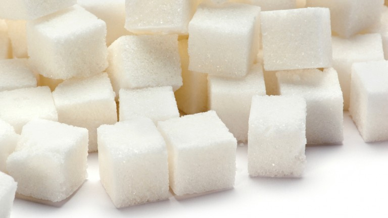 Sugar is to blame for epidemic proportions of diabetes and obesity. Photo via www.shutterstock.com