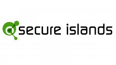 Secure Islands
