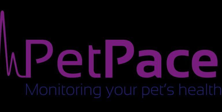 Petpace Logo
