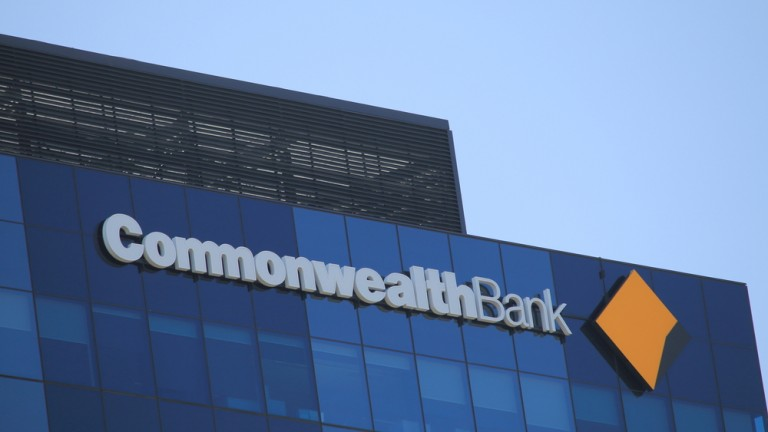 Commonwealth Bank of Australia turns to Israel for cybersecurity and big data analytics. Photo by Shutterstock.com