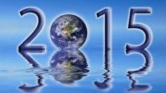 Image via Delpixel/Shutterstock.com