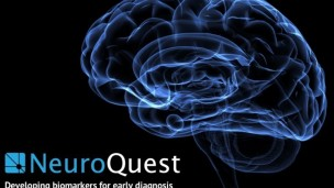 Image courtesy of NeuroQuest