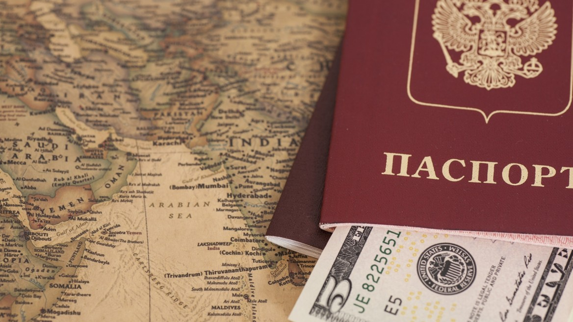 No more worrying that you paid too much for travel bookings. Image via Shutterstock.com