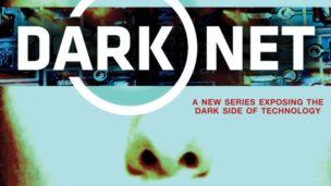 Dark Net docuseries by Vocativ