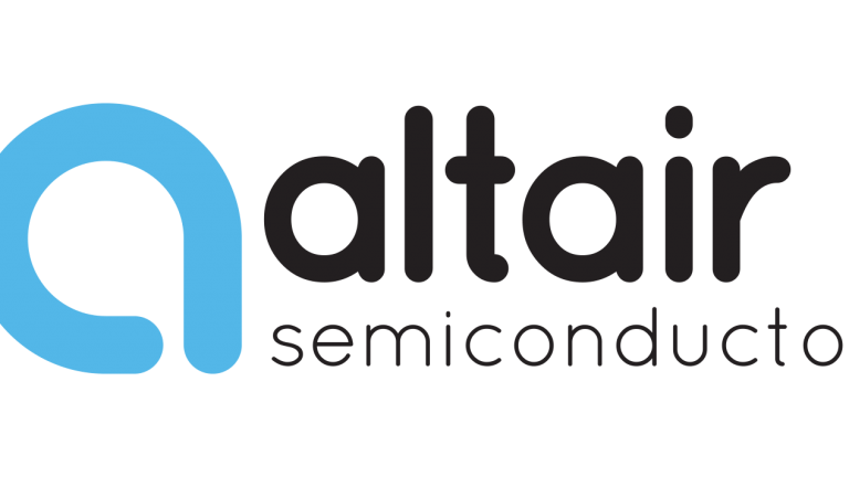 Altair Semiconductor
