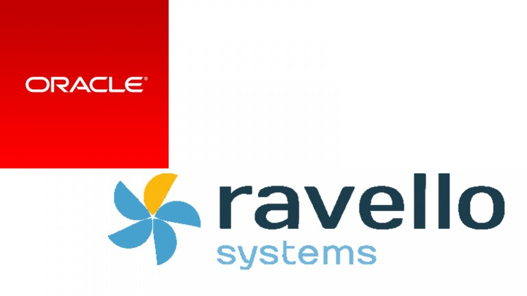 On Feb. 22, 2016, Oracle acquired Israel's Ravello Systems.