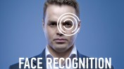 Facial recognition technology is hot in  high-tech. Photo by Shutterstock.com