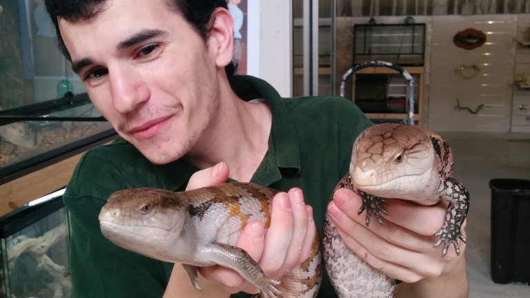 NoahWithSkinks2