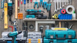 Photo: Image via Shutterstock.com