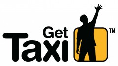GetTaxi_Logo