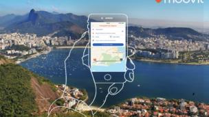 Image via Prefeitura do Rio