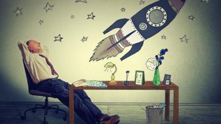 Image via Shutterstock.com