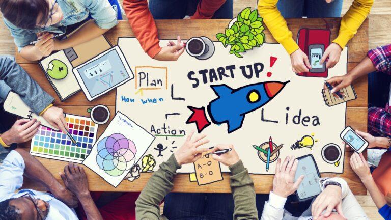 Image via Rawpixel.com/Shutterstock.com