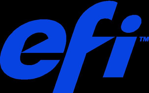 EFI acquires Optitex in $52 8 million deal - ISRAEL21c
