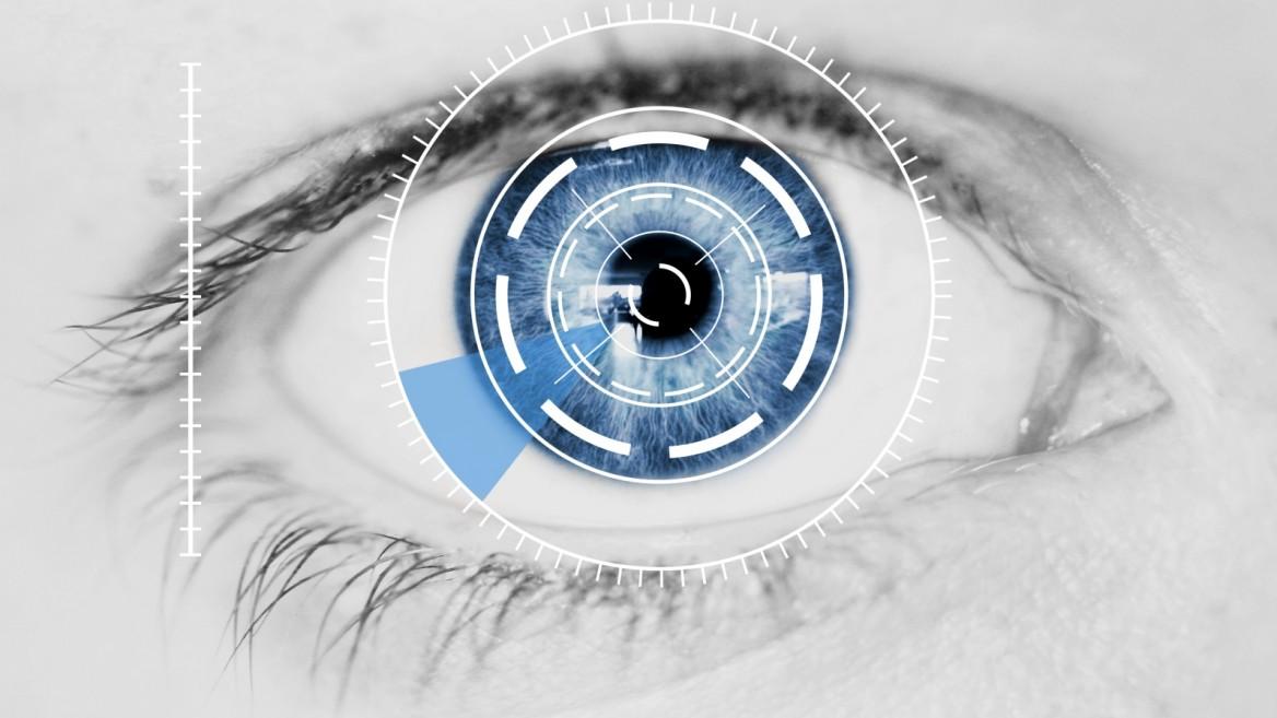 Image via GeebShot/Shutterstock.com