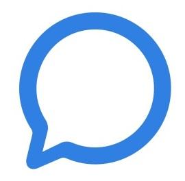 Spot.IM logo
