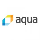 aqua_default_140x140