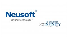 Neusoft, Infinity Group
