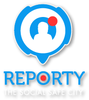 reporty_logo_website-06