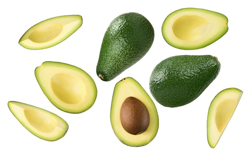 Europe To Israel More Avocado Please Israel21c