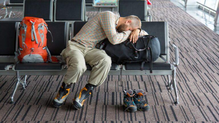 Image by Alex Brylov/Shutterstock.com
