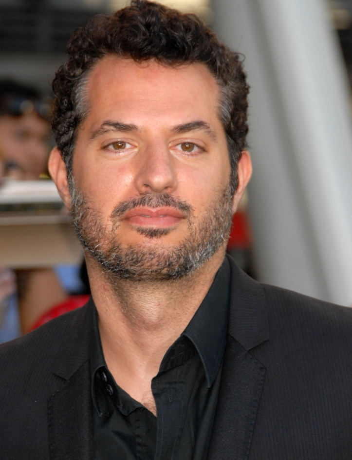 Guy Oseary photo by S. Bukley/Shutterstock.com