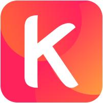 Karz logo