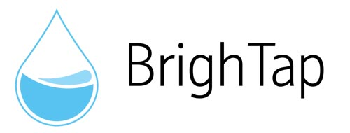 brightap-logo