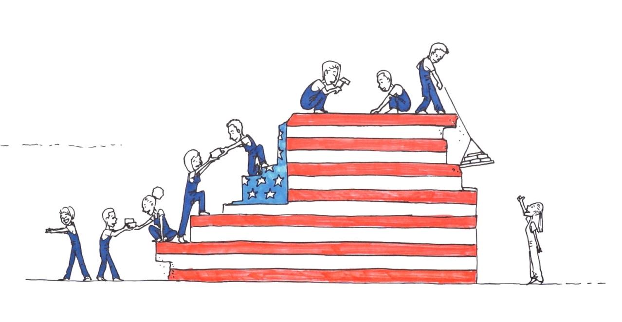 Image courtesy of White Animation
