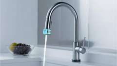 BrighTap. Courtesy photo