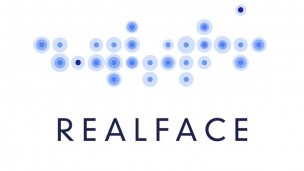 RealFace Technology. Photo via LinkedIn